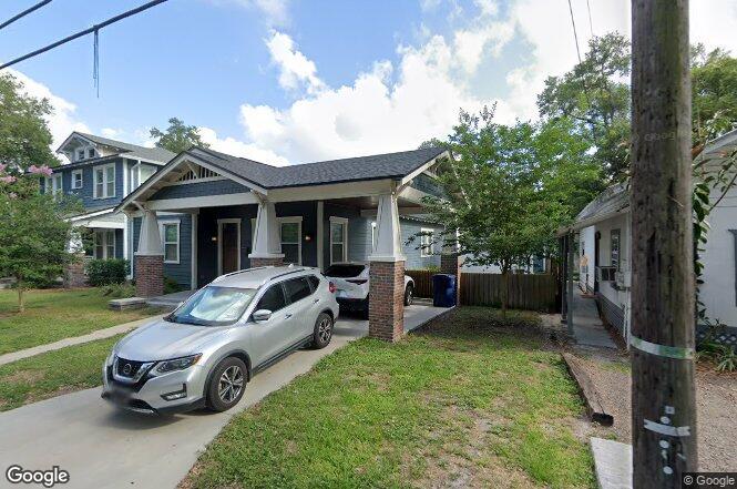 306 E Adalee St, Tampa, FL 33603 | Redfin