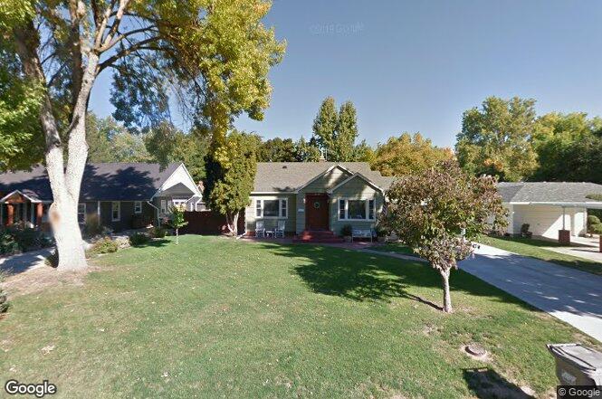 3116 W Teton St, Boise, ID 83705 | Redfin