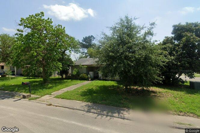 1c5d348ad118f1 Not for Sale318 Diana Dr. Converse