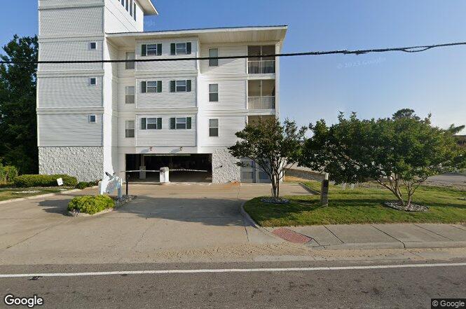 320 Sandbridge Rd Apt 304 Virginia Beach VA 23456  Redfin