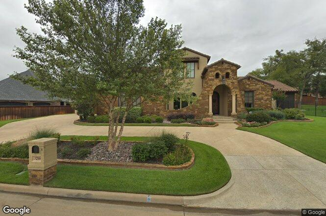 3210 penny ln mansfield tx 76063 redfin for One penny homes