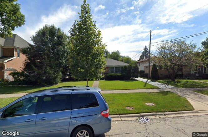 332 W Fremont Ave Elmhurst IL 60126