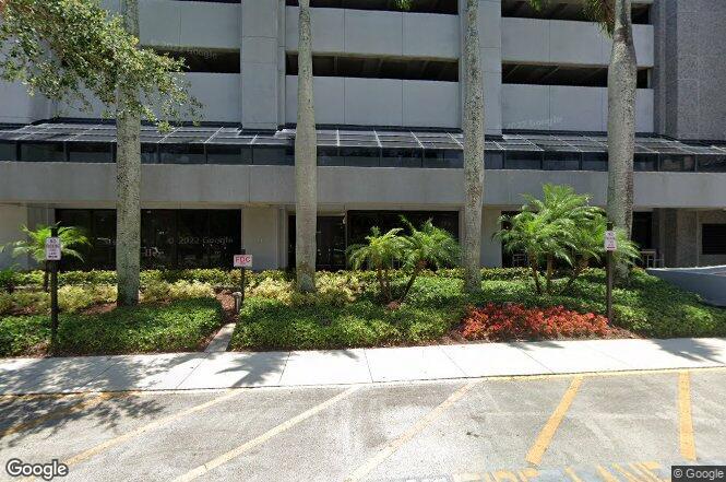 3339 Gardens East Dr Unit A, Palm Beach Gardens, FL 33410 | MLS# RX ...
