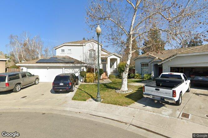 3415 sitka ct stockton ca 95209 redfin is this your home sciox Images