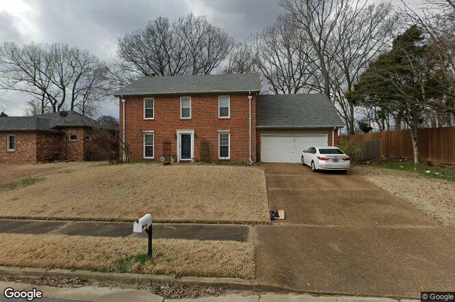 3485 Wincross Dr, Memphis, TN 38119 | Redfin