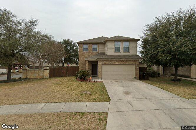 87b741536ff Not for Sale3503 Alonzo Flds