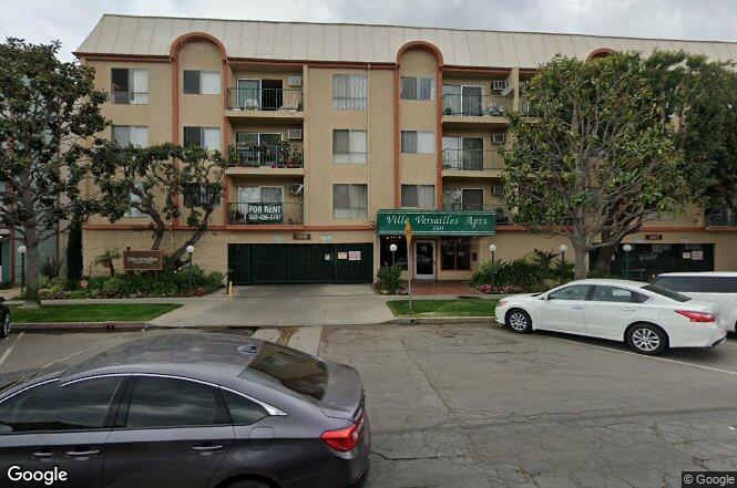 Longfellow Elementary Long Beach Ca