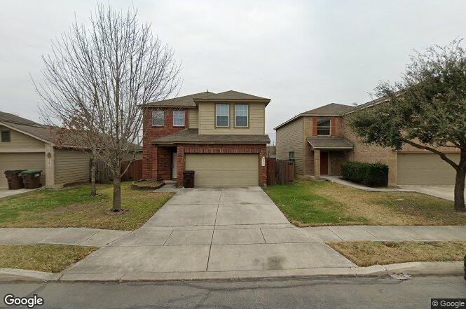 9a89e30b10b Not for Sale3511 Alonzo Flds