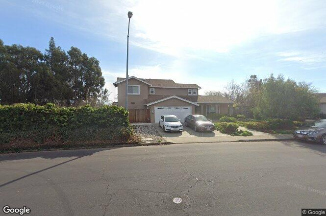 Redfin Home For Sale In Union City Ca