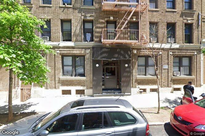 Multi Family Buildings For Sale In Brooklyn Ny