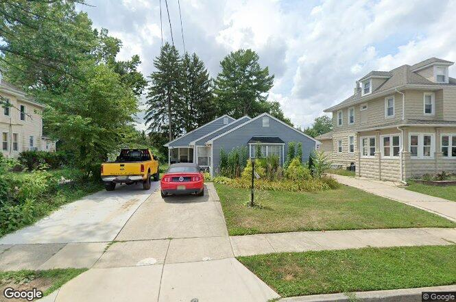 redfin estimate for 36 cedarcroft ave