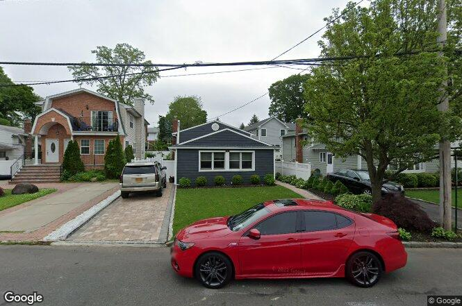Multi Family Homes For Sale In Port Washington Ny