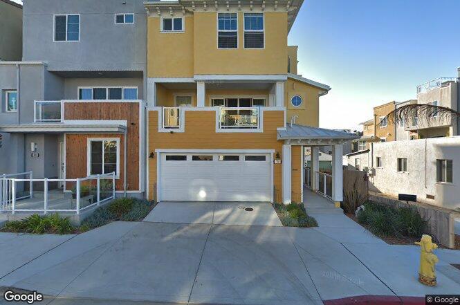 Homes For Sale In Pismo Beach Ca Redfin
