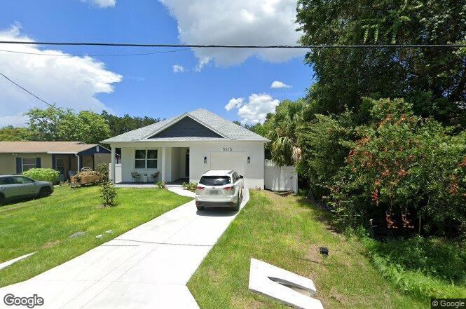 Public Records Tampa Fl Property
