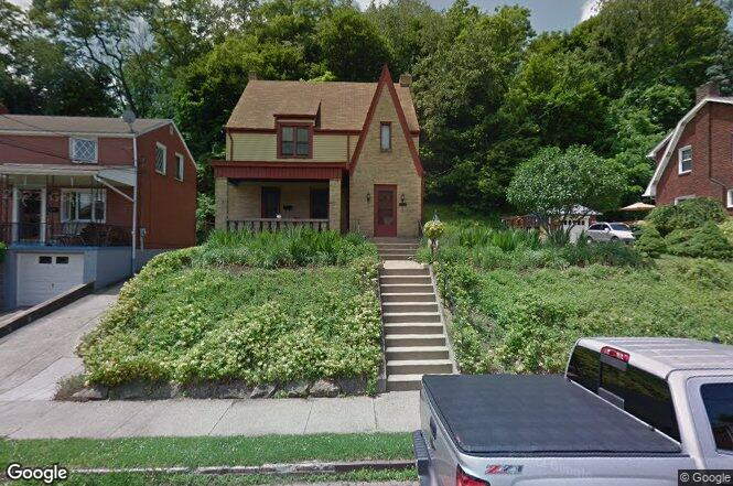 3625 Harbison Ave, Pittsburgh, PA 15212   MLS# 562664   Redfin