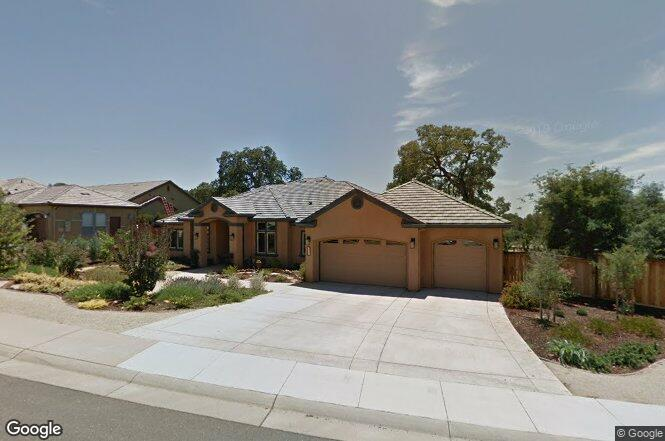 Homes For Sale In Cameron Park Ca Redfin