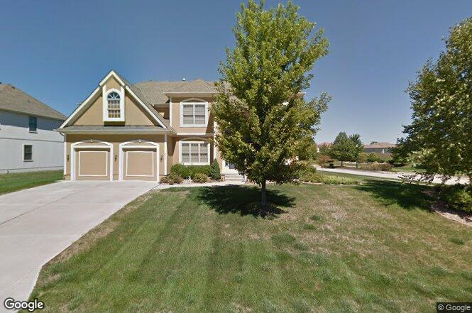 Not For 4039 Sw Granite Ln Lee S Summit Mo 64082