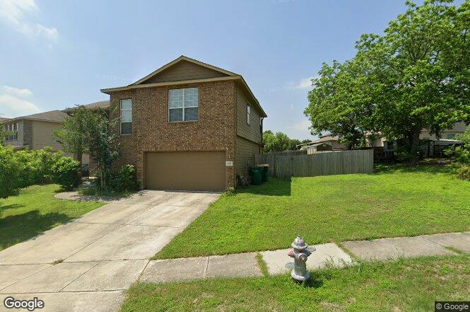 bf1b48397219ab Not for Sale407 Dolly Dr. Converse
