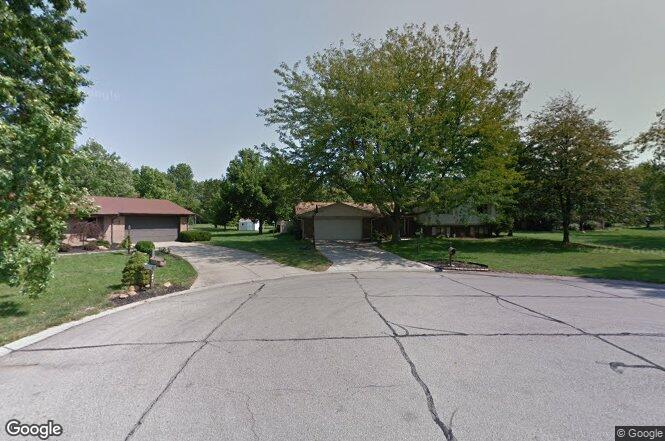 . 411 Island Lake Ct  Centerville  OH 45458   Redfin