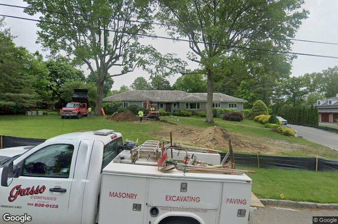 Property For Sale Scarsdale Ny