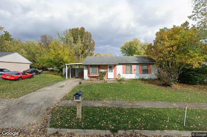 4212 Chesford Rd, Columbus, OH 43224   MLS# 9720732   Redfin