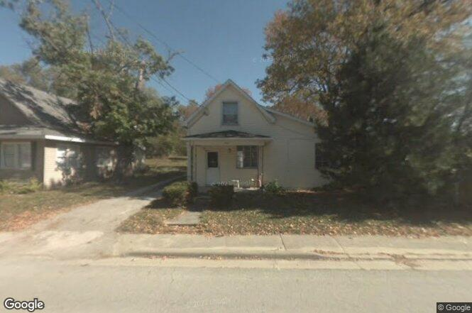426 Sycamore St Lynchburg Oh 45142 Mls 863986 Redfin