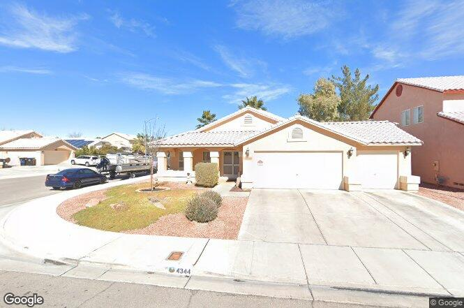 4344 matinee ave north las vegas nv 89031 redfin