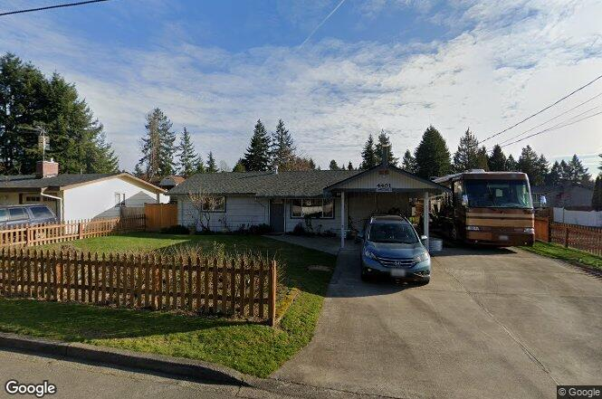 mobile homes for sale renton wa with 245715 on 19808 Talbot Rd S Renton Wa 98055 Gid300018438943 besides 245715 also 60972383 zpid additionally 34642063 moreover 500 Monroe Ave NE Renton WA 98056 M17631 77678.