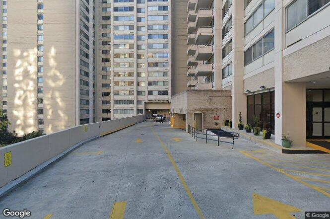 Willard Ave Apt S Chevy Chase MD Redfin - Chevy chase maryland apartments