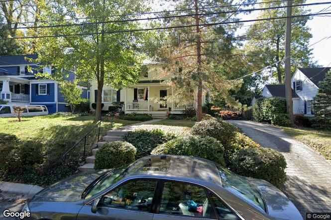 Reference Image 1 14 For 4552 Chelsea Ln S Bethesda Md 20814