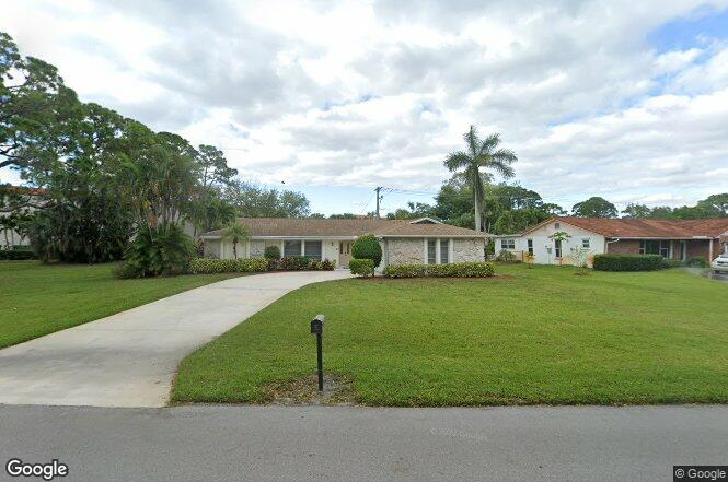 4584 holly dr palm beach gardens fl 33418 redfin Palm beach gardens property appraiser