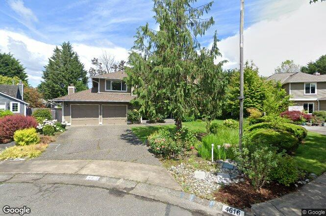 Issaquah Zip Code Map.4612 193rd Place Se Issaquah Wa 98027 Mls 1280728 Redfin