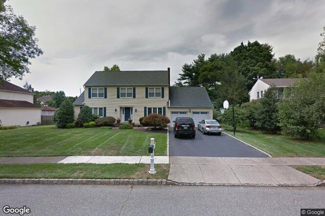 Homes For Sale In Wayne Nj By Owner