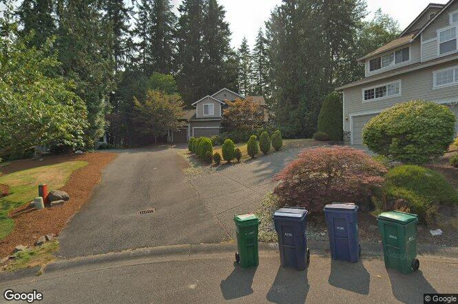 Redmond Wa Zip Code Map.18511 Ne 102nd Ct Redmond Wa 98052 Mls 627730 Redfin