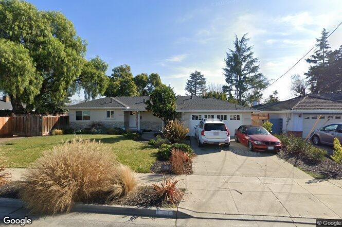 mobile homes for sale fremont ca with 1683239 on 3yd KW 4696 217004442 likewise Larry Gallegos Fremont Ca 142708 362384397 further San Jose Houses For Sale also Most Expensive And Least Expensive Homes In Fremont also 4296989.