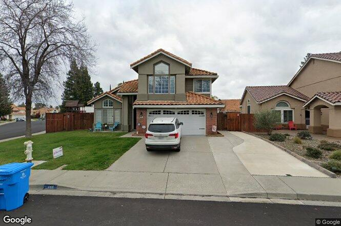 vacaville mobile homes for sale with 2136440 on Everardo Valadez Vacaville CA 311978 026989618 additionally 399501994 Monaco Crown Royale 40 Signature Series 19043409 likewise 2501889 furthermore Luxury further Pid 18574505.