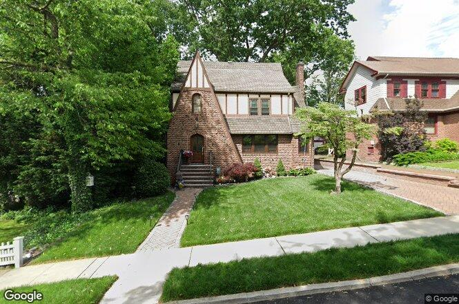 5 Harvard Ave, Maplewood, NJ 07040   Redfin