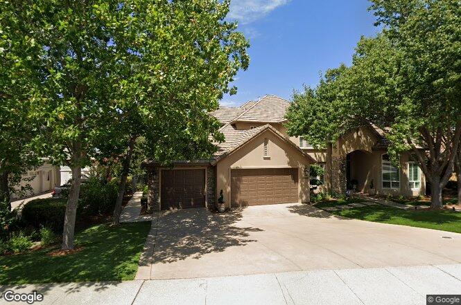 Homes For Sale In Granite Bay Ca Redfin