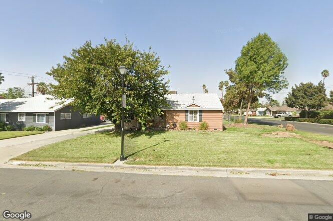 5011 granada ave riverside ca 92504 redfin is this your home sciox Choice Image