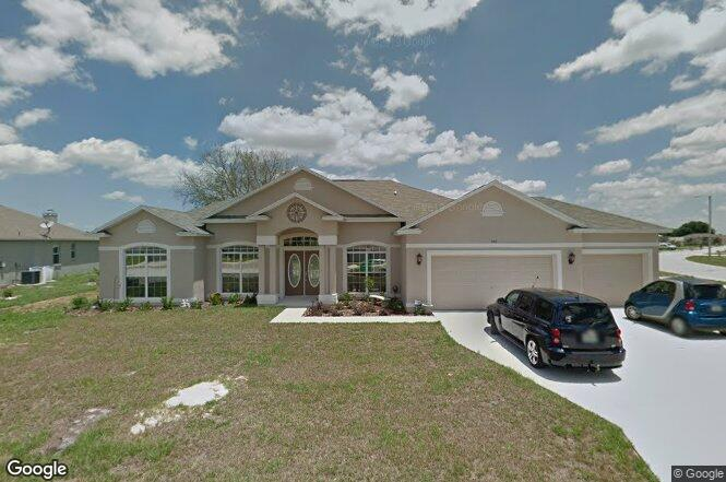 503 anhinga cir auburndale fl 33823 redfin is this your home publicscrutiny Image collections