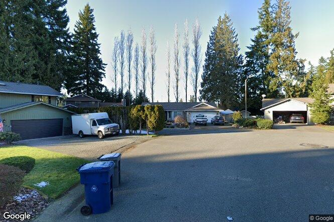 5031 134th Place SE Snohomish WA 98296