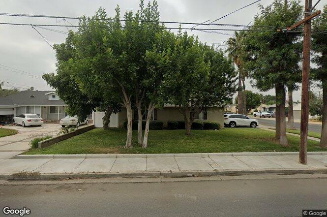5040 sierra st riverside ca 92504 redfin is this your home sciox Image collections