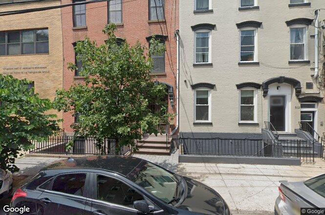 Hoboken 2 Bedroom Apartments by 510 Park Ave Apt 2 Hoboken Nj 07030  Redfin. 100    Hoboken 2 Bedroom Apartments     Hoboken 1 Bedroom