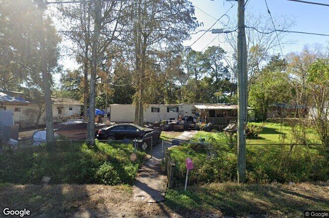 32254 Zip Code Map.5136 Susquehanna St Jacksonville Fl 32254 Mls 662910 Redfin
