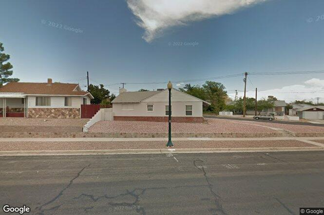 529 utah st boulder city nv 89005 redfin is this your home sciox Gallery