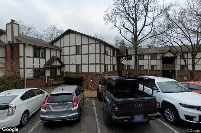 Apartments On Edmondson Pike Nashville Tn - Best Apartment In The ...