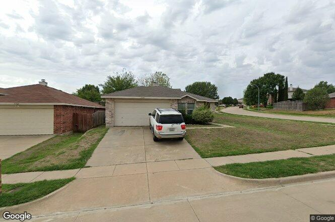 Homes For Sale Owner To Owner In Fort Worth Tx