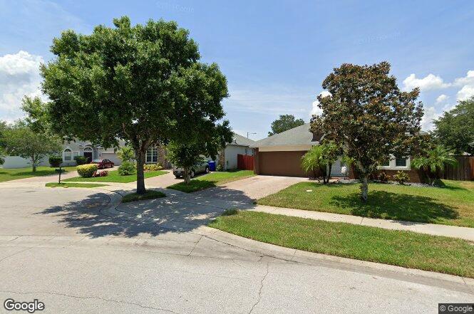 538 Home Grove Dr, WINTER GARDEN, FL 34787 | MLS# O5700304 | Redfin