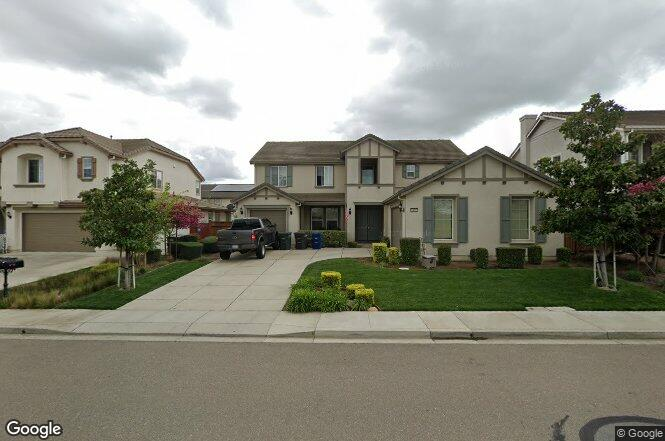 Oakley Ca Homes For Sale