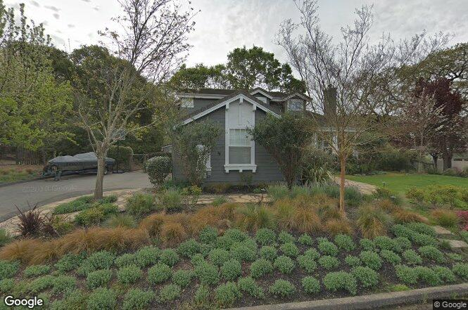 Novato Homes For Sale Redfin